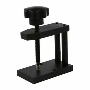 Watch-Crystal-Front-Back-Case-Cover-Screw-Press-Presser-Closing-Tool-12-D-O8H1