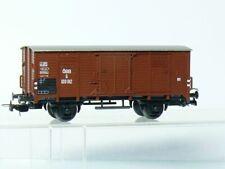 PIKO G 37950-säuretopfwagen ÖBB Articles de modélisme ferroviaire à l'échelle G Wagons de marchandises pour modélisme ferroviaire à l'échelle G