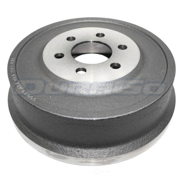 Brake Drum Rear Auto Extra AX80079