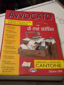 Avvocato-di-me-stesso-ed-2000-Global-Books-Lorenzo-e-Osvaldo-Cantone