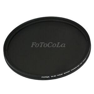 Fotga-52mm-slim-fader-ND-filter-adjustable-variable-neutral-density-ND2-to-ND400