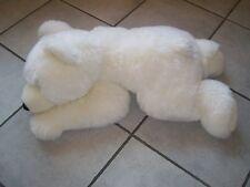 Small Foot 2827 Kuscheltier Dino Glubschi günstig kaufen Stofftiere & Kuscheltiere