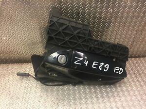 BMW-E89-Manilla-Exterior-Puerta-Z4-Serie-E89-Derecho-S-F-En-Sapphire-Negro