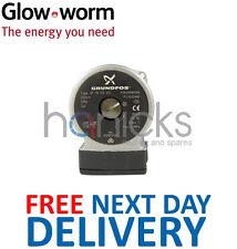 Glowworm Boiler 18si 23c 24ci Pump Motor Head 2000801896 | eBay