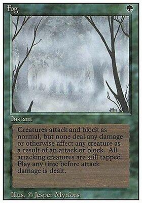 2x Deathgrip NM MTG Revised 3rd Magic