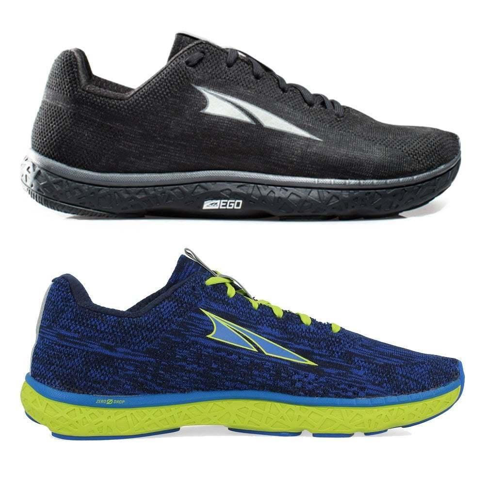 Altra Escalante 1.5 Mens LIGHTWEIGHT & RESPONSIVE Road Running Racing chaussures