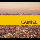 Sunset [Digipak] by Camiel (CD, Mar-2006, Rendezvous Entertainment)