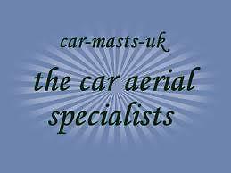 Car-Aerial-Antenna-Ariel-Arial-Aeriel-aireal-airial-aireil-Mast-Wand-Rod-Whip