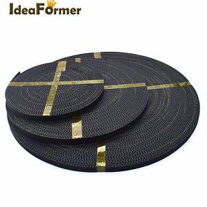 20-50Meter-2GT-GT2-GT2-6mm-GT2-10mm-Open-Timing-Belt-for-Reprap-3D-Printer-Parts