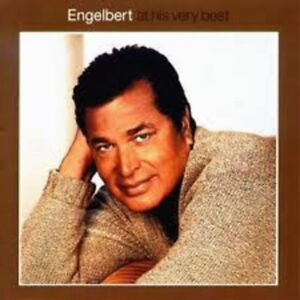 ENGELBERT-HUMPERDINCK-AT-HIS-VERY-BEST-CD-GREATEST-HITS-OF-NEW