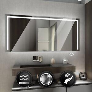 SYDNEY badspiegel mit LED Beleuchtung Spiegel Schalter heizmatte Wählen - Wolsztyn, Polska - Rücksendungen werden nach allgemeinen Rücksendebedingungen akzeptiert. Wenn Sie den von uns gekauften Artikel zurückgeben möchten, kontaktieren Sie uns bitte über ebay Rücksendeformular - Wolsztyn, Polska