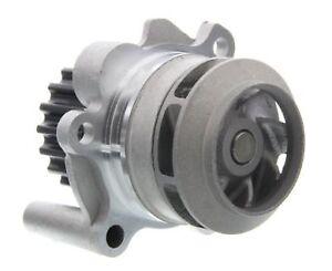 Fahren-Water-Pump-FAC0147-BRAND-NEW-GENUINE-5-YEAR-WARRANTY
