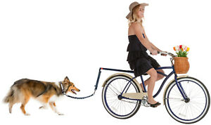 Dog-Pet-Leash-for-Bike-Exercise-Hands-Free-Bicycle-Walk-Run-Attachment-Accessory