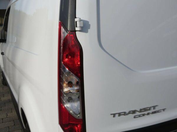 Ford Transit Connect 1,5 TDCi 100 Trend kort - billede 4