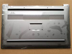 YHD18-New-DELL-PRECISION-5510-5520-XPS-15-9550-9560-P56F-Bottom-Case-Cover