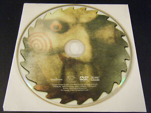 Saw-II-DVD-2005-Disc-Only