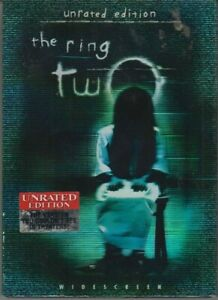 The-Ring-Two-DVD-UNRATED-WIDESCREEN