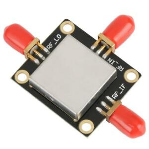 Details about ADE-1/6 /25 High Linear Low Noise Passive Mixer Diode Double  Balanced Mixer