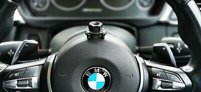 bmw steering rack thrust piece knocks tool f30 2 3 4 x1 3 5 series 32106891974 ebay usd