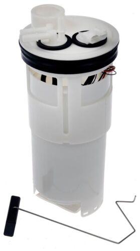 For Dodge D150 D250 W150 W250 Ramcharger Fuel Pump Sending Unit Dorman 2630336