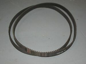 Browning HPT B 1040-8M-20 Timing Belt