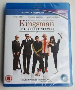 Kingsman-The-Secret-Service-Blu-ray-2015