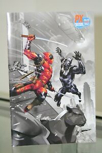 NYCC-2018-BLACK-PANTHER-VS-DEADPOOL-1-EXCLUSIVE-VARIANT-COVER