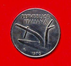 Italien-10-Lire-1970