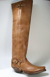 7977 Sendra Boots parigine MOSCHETTIERE Stivali snowbut LIGHT