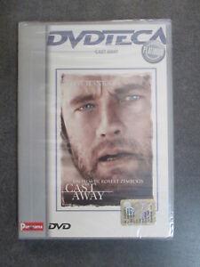 CAST-AWAY-DVD-Tom-Hanks-Blisterato