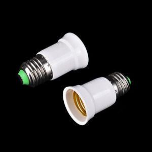 E27-Estendere-il-supporto-del-convertitore-adattatore-per-presa-base-per-lam-KTP