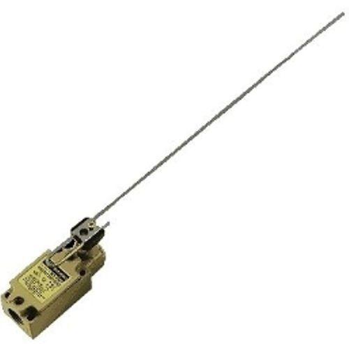 """Palanca De Varilla Larga MJ7107L Ajustable 16/"""" 395MM interruptor de límite reemplazar HONEYWELL 1LS10"""