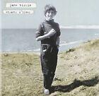 Enfants d'Hiver by Jane Birkin (Singer/Actress) (CD, Nov-2008, EMI Music Distribution)