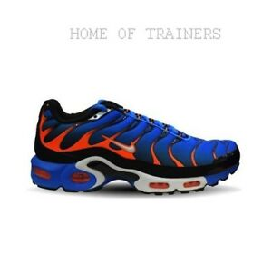 192b44bfb3 ... promo code for image is loading nike air max plus tn tuned 1 photo  dda43 ad951