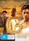 G (DVD, 2006)