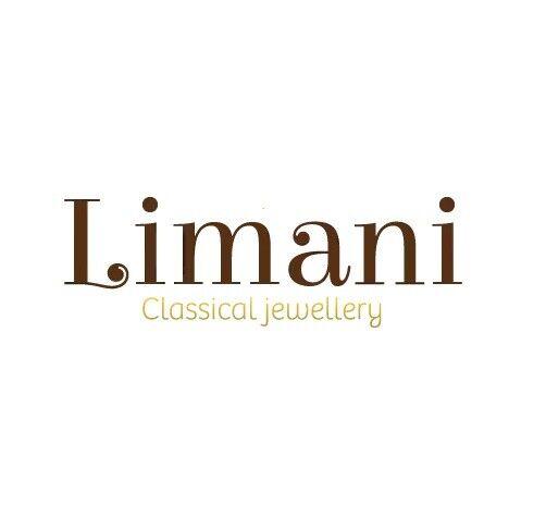 limani79