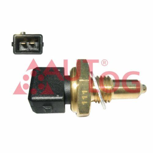 Sensor Kühlmitteltemperatur AUTLOG AS2044