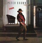 Snap by Peter Brown (CD, Mar-2013, Funky Town Grooves)