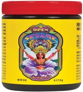 FoxFarm-FX14104-Open-Sesame-Soluble-Fertilizer-6-Oz
