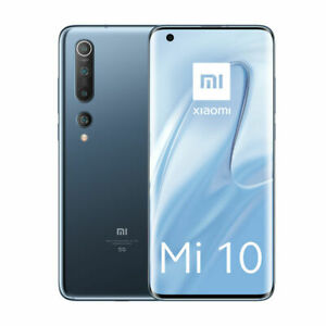 Xiaomi-Mi-10-16-9-cm-8-GB-256-GB-SINGLE-SIM-5G-USB-Tipo-C-Grigio-Android-10-0
