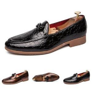 low top dress shoes