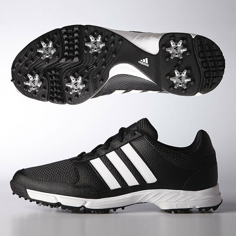 NEW~ADIDAS MENS TECH RESPONSE ATHLETIC GOLF SHOES Price reduction Cheap and beautiful fashion