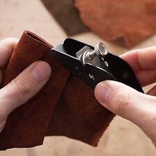 "KAKURI Japanese Plane blade 26.5mm 1.04"" Hobby Mini Small Little Craft tool"