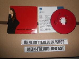 CD-Pop-Alanis-Morissette-So-Pure-1-Song-Promo-MAVERICK-Presskit