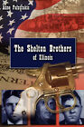 The Shelton Brothers of Illinois by Anne Fafoutakis (Paperback, 2007)
