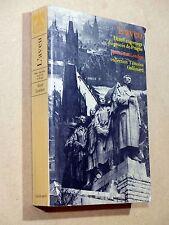 Artur London L'AVEU Dans l'engrenage du procès de Prague 1969 - Tchécoslovaquie