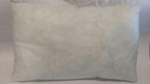 Raptor 660 YFM 660 Pillow Pack Muffler Packing HMF DMC Big Gun Yosh LSR FMF GYTR