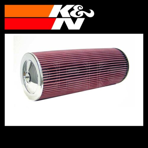 K&N 411400 PreFilter K and N Original Pre Cleaner