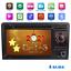 "Indexbild 1 - 7"" Autoradio DVD GPS Navi  BT WLAN RDS Multimedia für Audi A3 S3 RS3 8P 8V DAB+"
