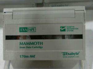 8mm-x-170M-AME-Data-Cartridge-Used-Exabyte-Mammoth